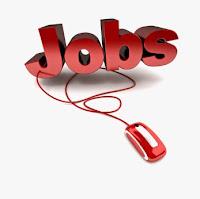 Link Lowongan Kerja di Beberapa Perusahaan Besar
