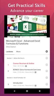 Udemy - Online Courses - screenshot 3