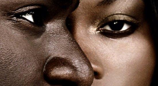 Dia da Consciência Negra é celebrado em 20 de novembro no Brasil