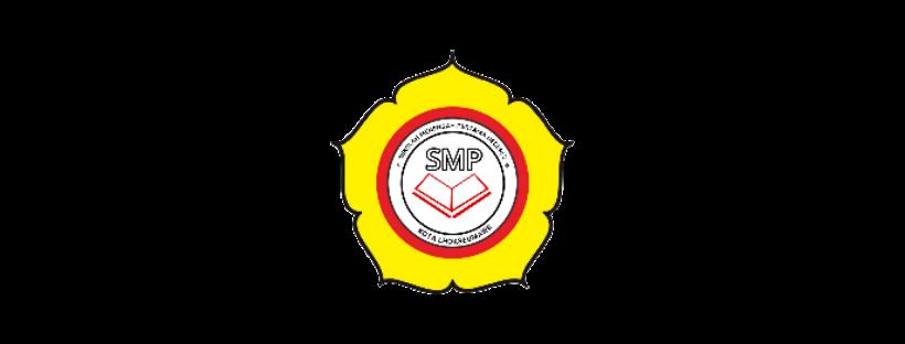 SMP Negeri 12 Lhokseumawe