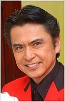 Shigaki Taro