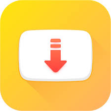 SnapTube (MOD, Ad-Remove/VIP)