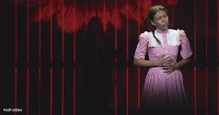 POS2 El despertar de la primavera | Teatro LA MAMA