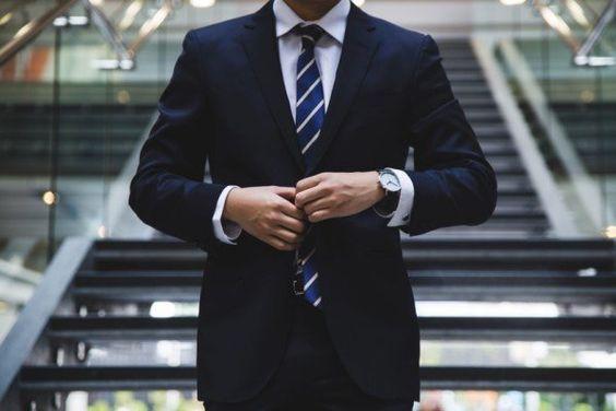 peluang usaha wirausahawan