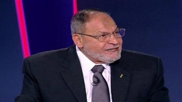 طه اسماعيل يكشف عن صفقات الاهلى رسميا