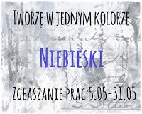 http://tworzewjednymkolorze.blogspot.com/2017/05/wyzwanie-2-niebieski-challenge-1-blue.html