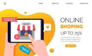 jenis bisnis online- bisnis online