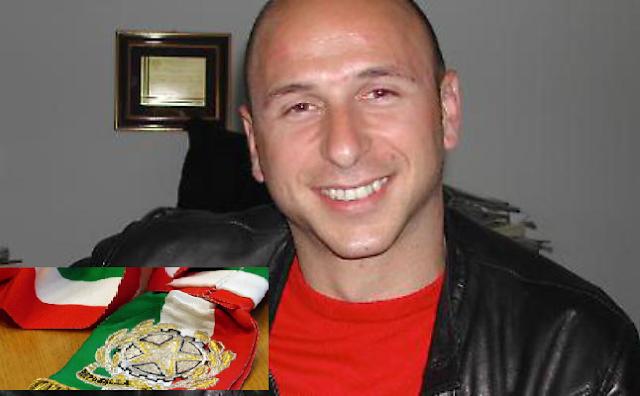 """Anzano di Puglia (Fg), duro sfogo via social del Primo cittadino contro i profili anonimi che lo """"attaccano"""" via web [VIDEO]"""