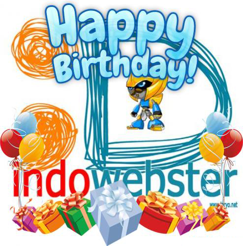 Indowebster.com - Biggest, Fast, Stable and Free Multimedia File Hosting Indonesia