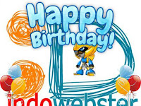 Indowebster.com - Biggest, Fast, Stable and Free Multimedia File Hosting Indonesia