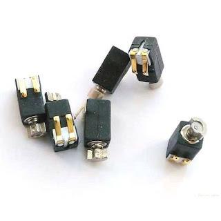 Mobile Basic Electronics,mobile vibreter