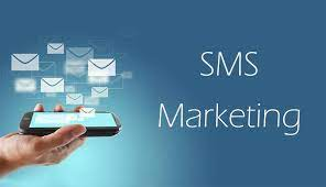 SMS Marketing Effectiveness Report in Business