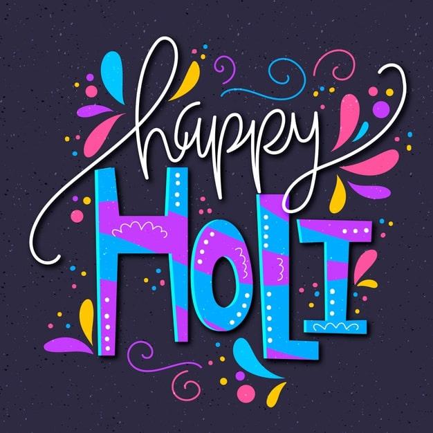 Happy holi status images.jpg