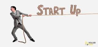 Cara Dan Tips Segera Memulai Usaha Bagi Pemula
