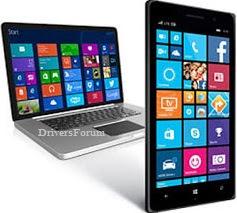 Nokia Lumia 830 PC Suite