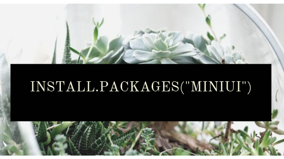 """install.packages(""""miniUI"""")"""