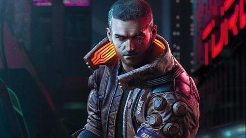Cyberpunk 2077 will be at E3 2019