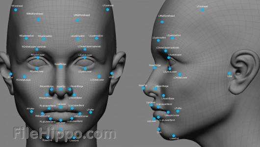 Opencv free download