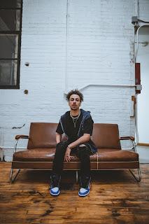 New Music: Keith Canva$ - Bag