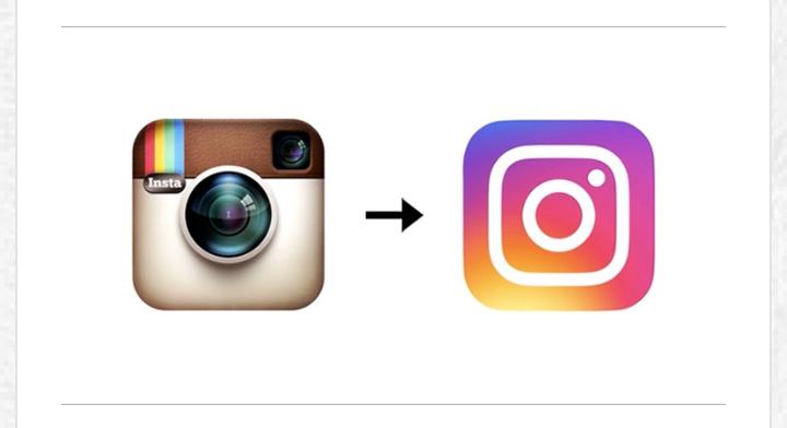 Wa Yakirkiri Instagram Kuma A Wace Shekara Aka Kirkireshi