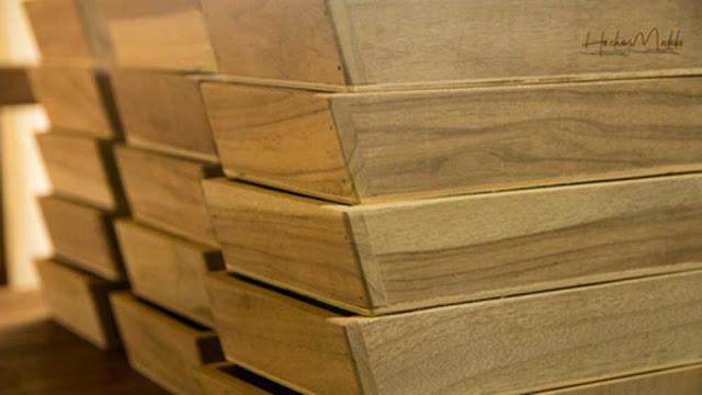 bandeja-madera-caja-de-laurel