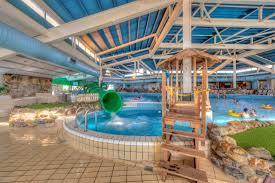 Vakantiedialysecentrum Weerterbergen
