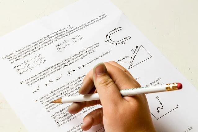 Common Mistakes To Avoid While Preparing For UPSC Examination
