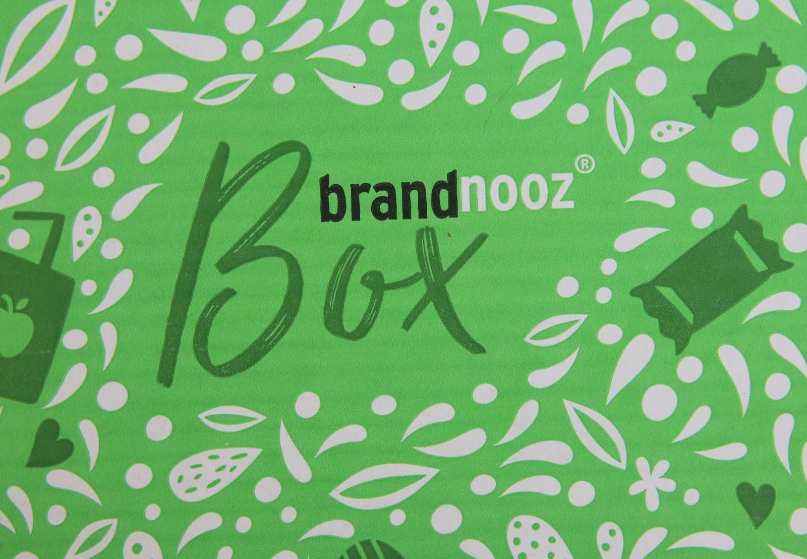 brandnooz box, classic box januar 2020, review, abo, erfahrung, probier was neues, neue lebensmittel, kochen, ernährung, unboxing, rezepte, süßigkeiten, getränke, genießen, einkaufsliste, food blogger,