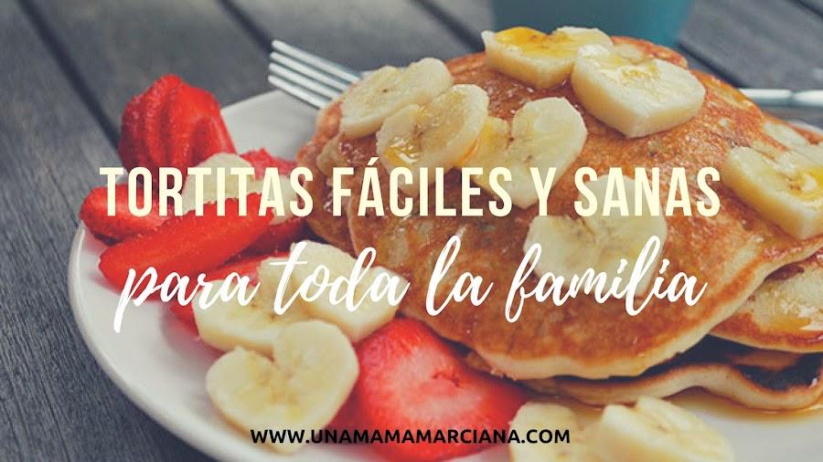 receta-tortitas-faciles-unamamamarciana
