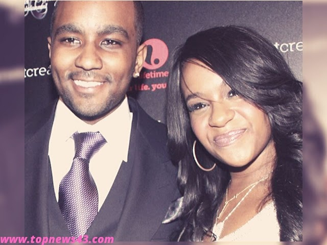 Nick Gordon's Emergency Call Reveals Dramatic Details About His Death