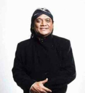 Indonesia Berduka Seniman Didi Kempot Wafat