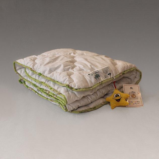 Рассмотрим несколько основных требований, которым должно отвечать хорошее одеяло для детей и родителей: