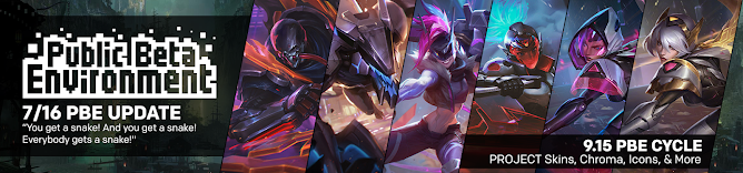 https://www.surrenderat20.net/2019/07/716-pbe-update_16.html