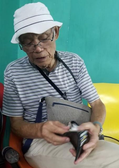 Truy tìm bằng được xích lô 'chém' du khách 2,9 triệu đồng ở Sài Gòn
