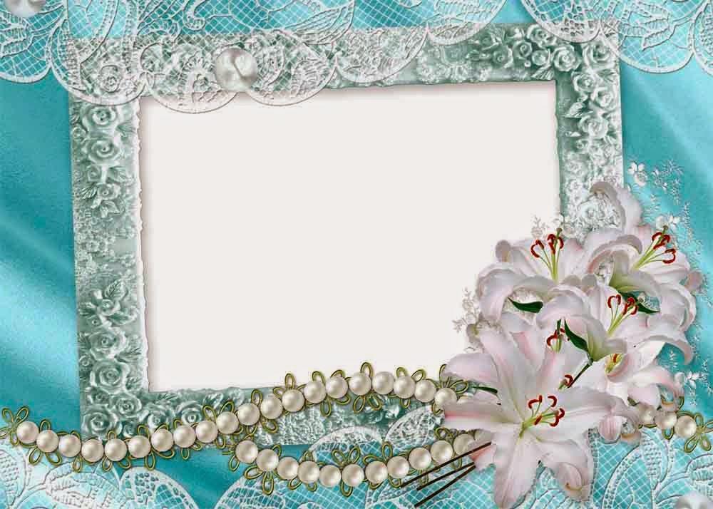 kingdom frame | Your Blog Description