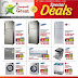 Geant Kuwait - Special Deals on Electronics