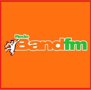 Promoção Band FM 2021 Supermercado Grátis Até o Fim do Ano