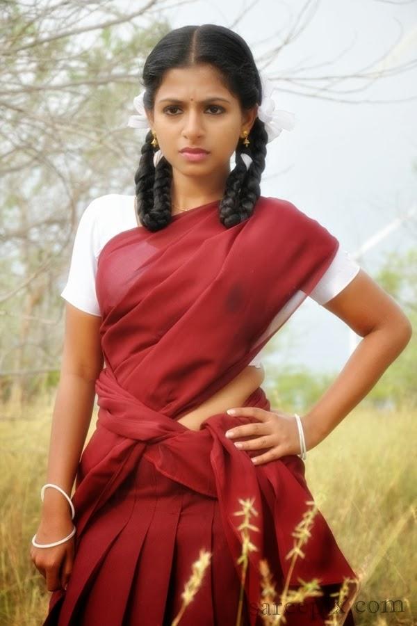 romantic tamil movie