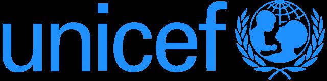 2 Cara Berhenti Donasi UNICEF