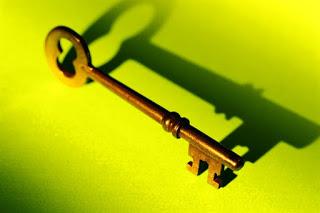 Hiểu biết là chìa khóa