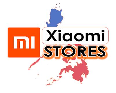 Xiaomi Store Philippines