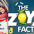 The zoya Factor (film) 2019 latest Release Bollywood Movies Full Detailed Review, official trailer, movie songs