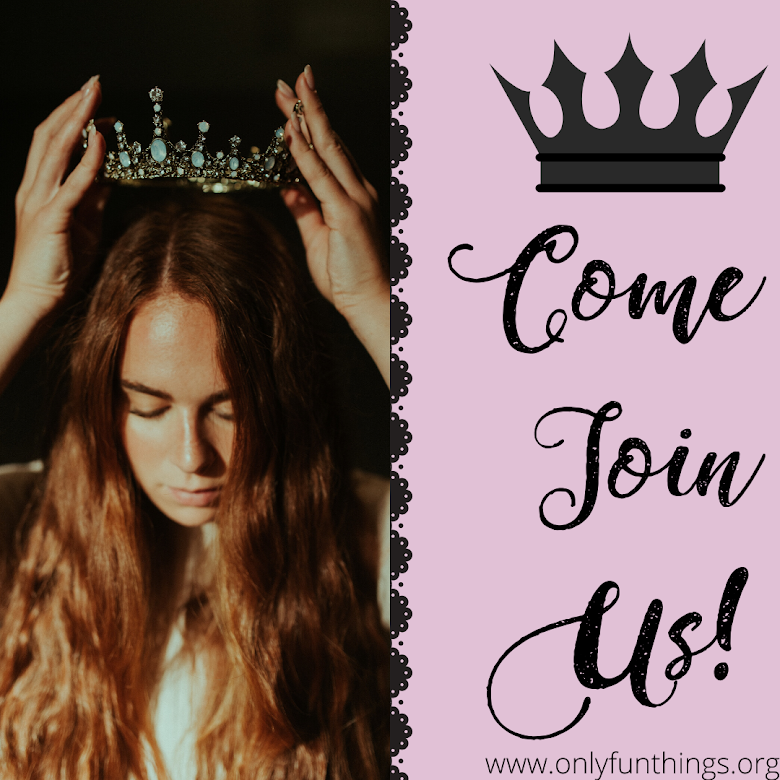 Come Join OFT Royals!
