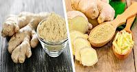 https://steviaven.blogspot.com/2018/07/alimentos-combaten-la-inflamacion.html