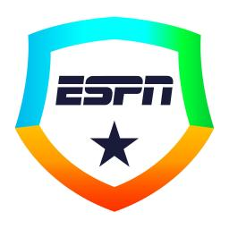 Download ESPN Fantasy Sports v3.0.0 Latest IPA for iPhone