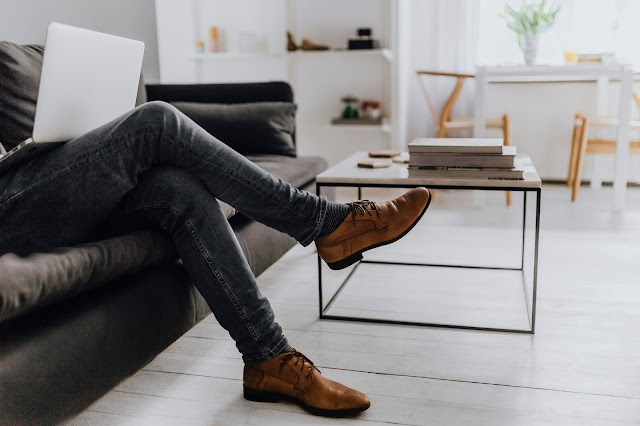 How Tenants Can Return to Work (RTW)