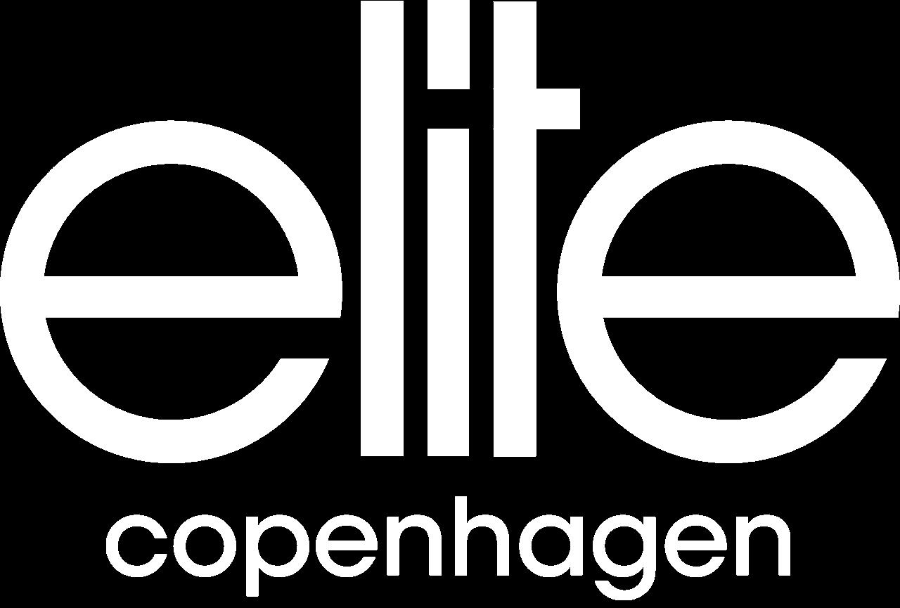 Elite Model COPENHAGEN