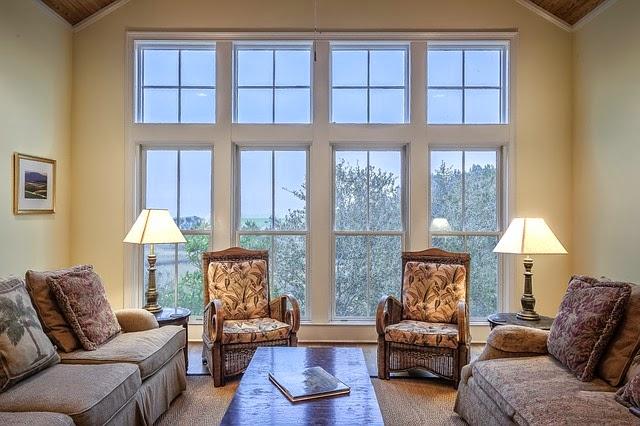 wandfarbe test die besten wandfarben ideen 2015 wandfarben ideen f rs wohnzimmer. Black Bedroom Furniture Sets. Home Design Ideas