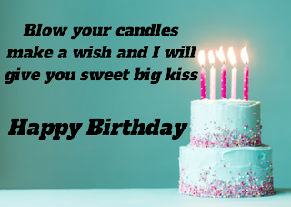 Best Beautiful Happy Birthday Wishes for wife In English, whatsaap birthday Wishes images for Wife free download, Best Beautiful Happy Birthday Wishes for wife In English, whatsaap birthday Wishes images for Wife free download,