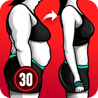 Download Lose Weight App for Women - Workout at Home APK Mod For Android Free For Mobiles And Tablets With A Direct Link.